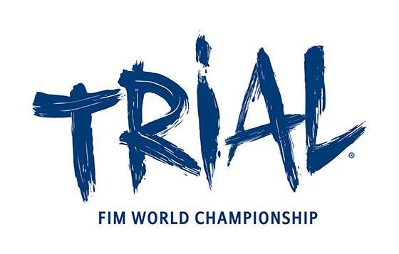 Event Logo for FIM Trial World Championship - Australia