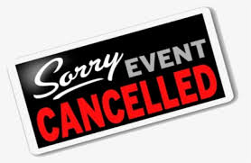 Event Logo for CANCELLED !!!Wollongong Motorcycle Club - Club Trial/Presentation