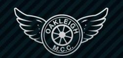 Event Logo for Three Bridges Club Trial **CANCELLED**
