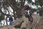 2013 Victorian Moto Trials Championships - Photos by Caitlin MacDonald