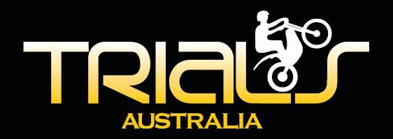 Trials Australia