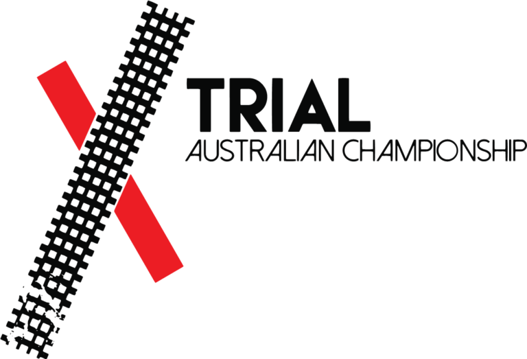 X Trial Australian Championship Returns For 2019